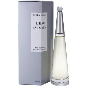 Issey Miyake L'Eau D'Issey parfumska voda za ženske 1