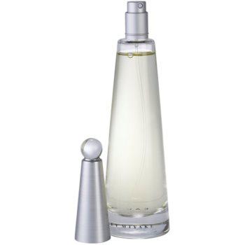 Issey Miyake L'Eau D'Issey parfumska voda za ženske 3