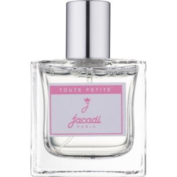 Jacadi Toute Petite eau fraiche pentru copii 50 ml (spray fara alcool)(fara alcool)