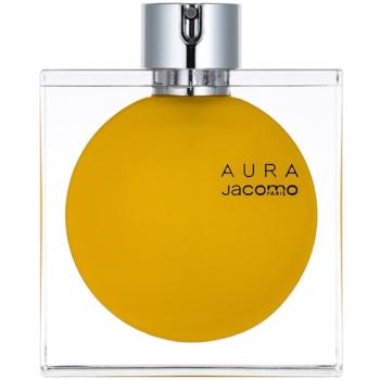 Jacomo Aura Women eau de toilette pentru femei 40 ml
