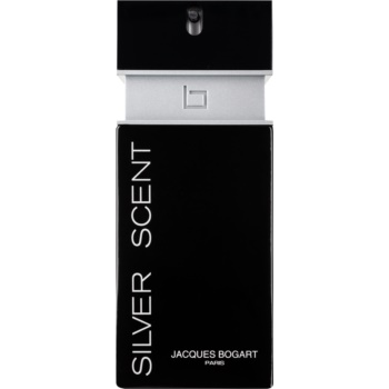 Jacques Bogart Silver Scent eau de toilette pentru barbati