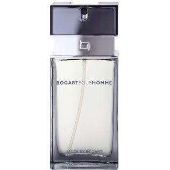 Jacques Bogart Bogart Pour Homme Eau de Toilette für Herren 2
