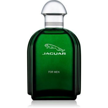Jaguar Jaguar for Men Eau de Toilette 100 ml