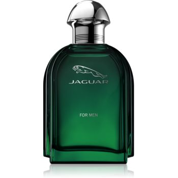Jaguar Jaguar for Men after shave pentru bărbați