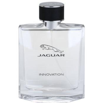 Jaguar Innovation woda toaletowa dla mężczyzn 2