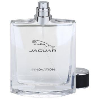 Jaguar Innovation woda toaletowa dla mężczyzn 3