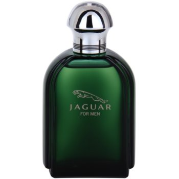 Jaguar Jaguar for Men after shave pentru barbati 100 ml