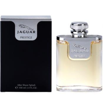Jaguar Prestige афтършейв за мъже