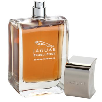 Jaguar Excellence Intense Eau de Parfum para homens 3