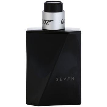 James Bond 007 Seven тоалетна вода за мъже 2