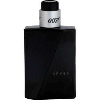 James Bond 007 Seven after shave pentru barbati 2