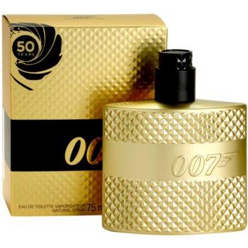 James Bond 007 James Bond 007 Limited Edition туалетна вода для чоловіків 1