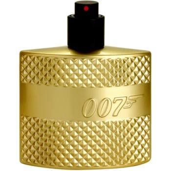 James Bond 007 James Bond 007 Limited Edition туалетна вода для чоловіків 2