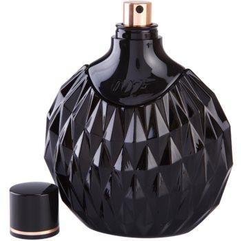 James Bond 007 James Bond 007 for Women eau de parfum nőknek 3