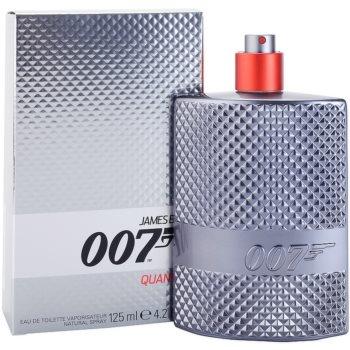 James Bond 007 Quantum Eau de Toilette für Herren 1