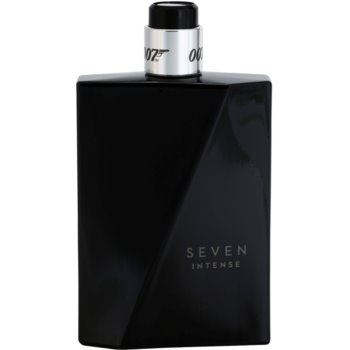 James Bond 007 Seven Intense Eau de Parfum für Herren 2