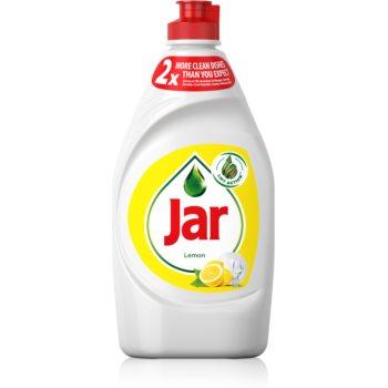 Jar Lemon produs pentru spãlarea vaselor imagine produs