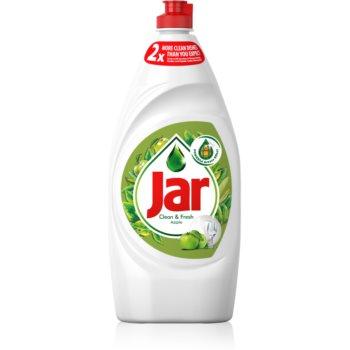 Jar Apple produs pentru spãlarea vaselor imagine produs