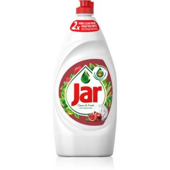 Jar Pomegranate produs pentru spãlarea vaselor imagine produs