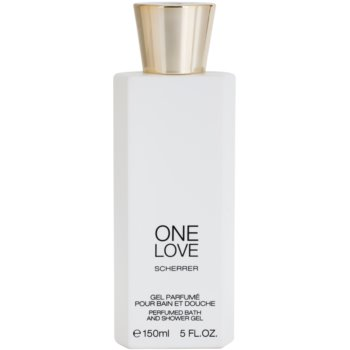 Jean-Louis Scherrer  One Love душ гел за жени 1