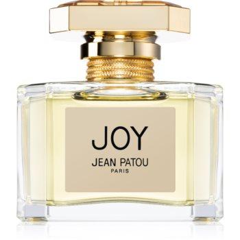 Jean Patou Joy Eau de Toilette pentru femei