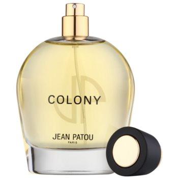 Jean Patou Colony Eau de Parfum für Damen 3