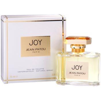 Jean Patou Joy туалетна вода для жінок 1