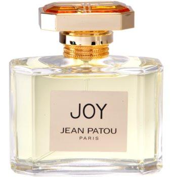 Jean Patou Joy туалетна вода для жінок 2