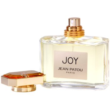 Jean Patou Joy туалетна вода для жінок 3