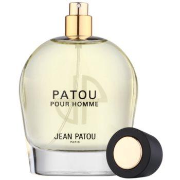 Jean Patou Patou pour Homme Eau de Toilette pentru barbati 3