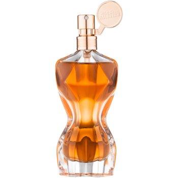 Jean Paul Gaultier Essence de Parfum Eau De Parfum pentru femei 50 ml