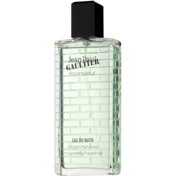 Jean Paul Gaultier Monsieur тоалетна вода тестер за мъже 2