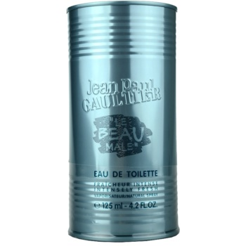 Jean Paul Gaultier Le Beau Male Eau de Toilette for Men 2
