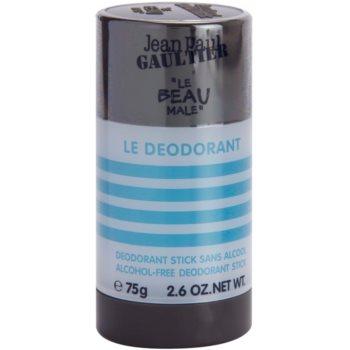 Jean Paul Gaultier Le Beau Male Deo-Stick für Herren