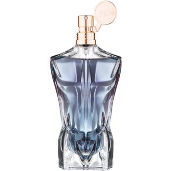 poze cu Jean Paul Gaultier Le Male Essence de Parfum Eau De Parfum pentru barbati 75 ml