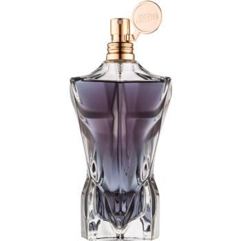 poze cu Jean Paul Gaultier Le Male Essence de Parfum Intense Eau De Parfum pentru barbati 125 ml
