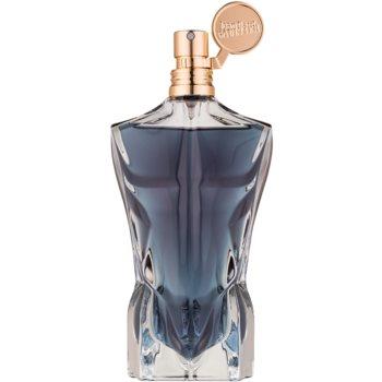 poze cu Jean Paul Gaultier Le Male Essence de Parfum Intense Eau De Parfum pentru barbati 75 ml