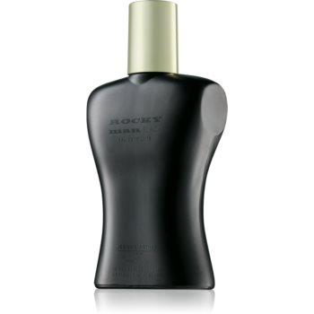 Jeanne Arthes Rocky Man Black eau de toilette pentru barbati 100 ml