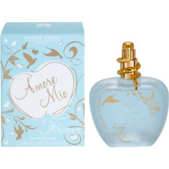 Jeanne Arthes Amore Mio Forever Eau de Parfum pentru femei