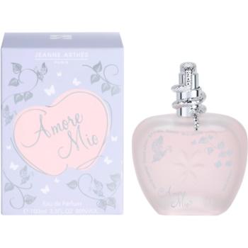 Jeanne Arthes Amore Mio Eau de Parfum pentru femei