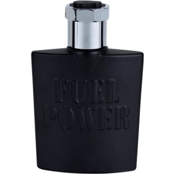 Jeanne Arthes Fuel Power Eau de Toilette für Herren 2