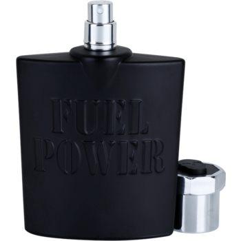 Jeanne Arthes Fuel Power Eau de Toilette for Men 3