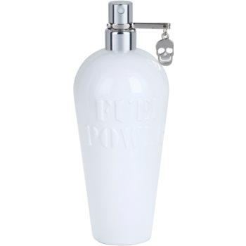 Jeanne Arthes Fuel Power parfumska voda za ženske 2