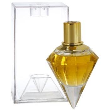 Jeanne Arthes Love Never Dies Gold Eau de Parfum para mulheres 1