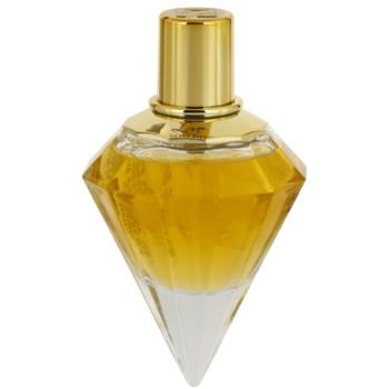 Jeanne Arthes Love Never Dies Gold Eau de Parfum para mulheres 2