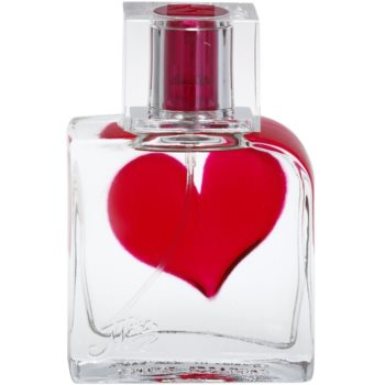 Jeanne Arthes Lovely Sweet Sixteen Eau de Parfum for Women 2