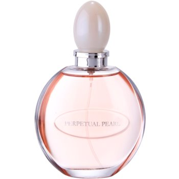 Jeanne Arthes Perpetual Pearl parfumska voda za ženske 2