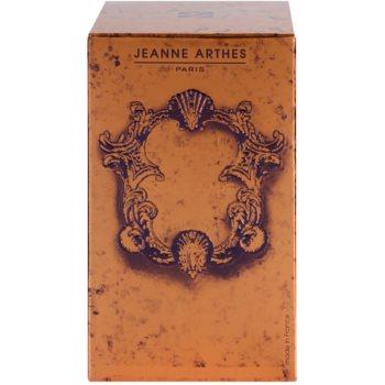 Jeanne Arthes Sultane Eau De Parfum pentru femei 4