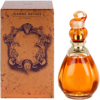 Jeanne Arthes Sultane Eau de Parfum für Damen