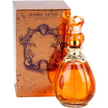 Jeanne Arthes Sultane Eau De Parfum pentru femei 1